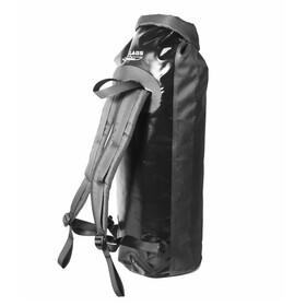 Relags Seesack Rejsetasker 40L sort